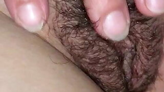 Sexi wifey for friends 3
