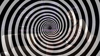 Hypnosis: From Alpha To Beta