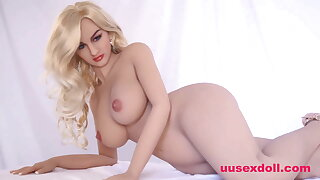 Realistic Intercourse Doll Porn Video – Real Love Dolls Review Detail