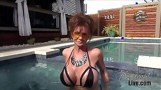 Deauxma, the Gregg Videos
