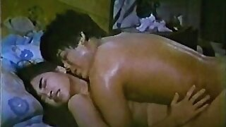 Pinay Pornstars in 80's 2