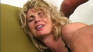 My fave italian pornstars: Alessandra Schiavo