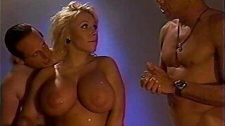 Dr Prickton's Sex Clinic (1997) Lovette